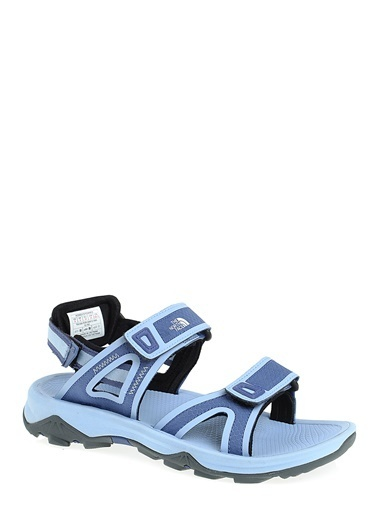 The North Face  Hedgehog Sandal II Mor